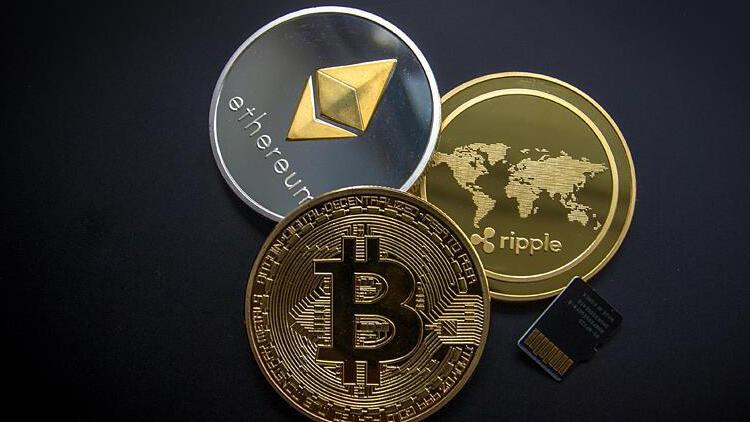 Cryptocurrency exchange Kraken announced that they will not charge deposit fees