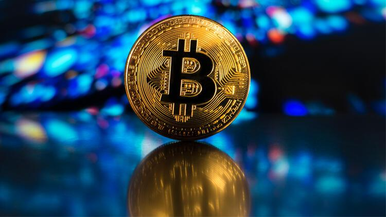 Developments in Bitcoin mining are reshaping the balances in crypto money 2021