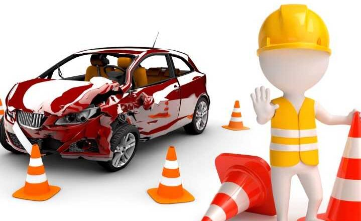 Does my car insurance cover a rental in case my car is out of service?