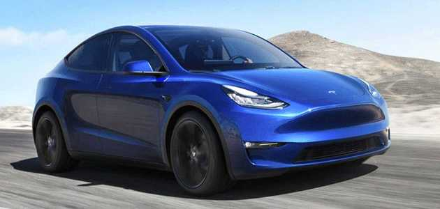Final Decision About Tesla Model 3 and Model Y 1 1