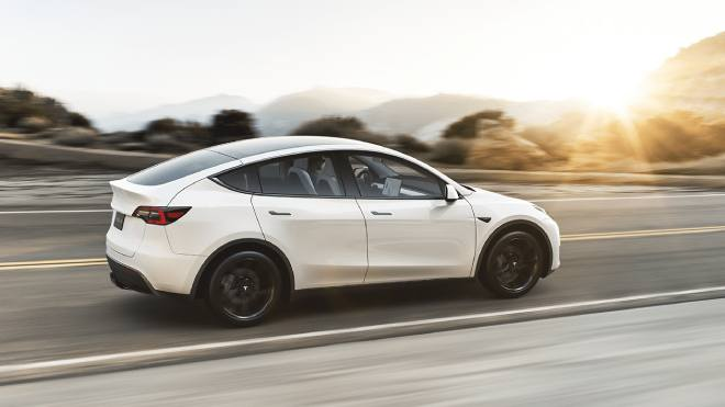 Final Decision About Tesla Model 3 and Model Y 1