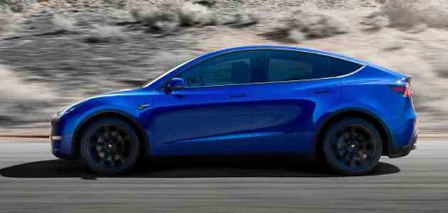 Final Decision About Tesla Model 3 and Model Y 2
