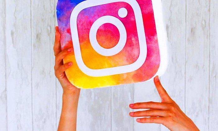 How Instagram Algorithm Works with Latest Update 2021 1