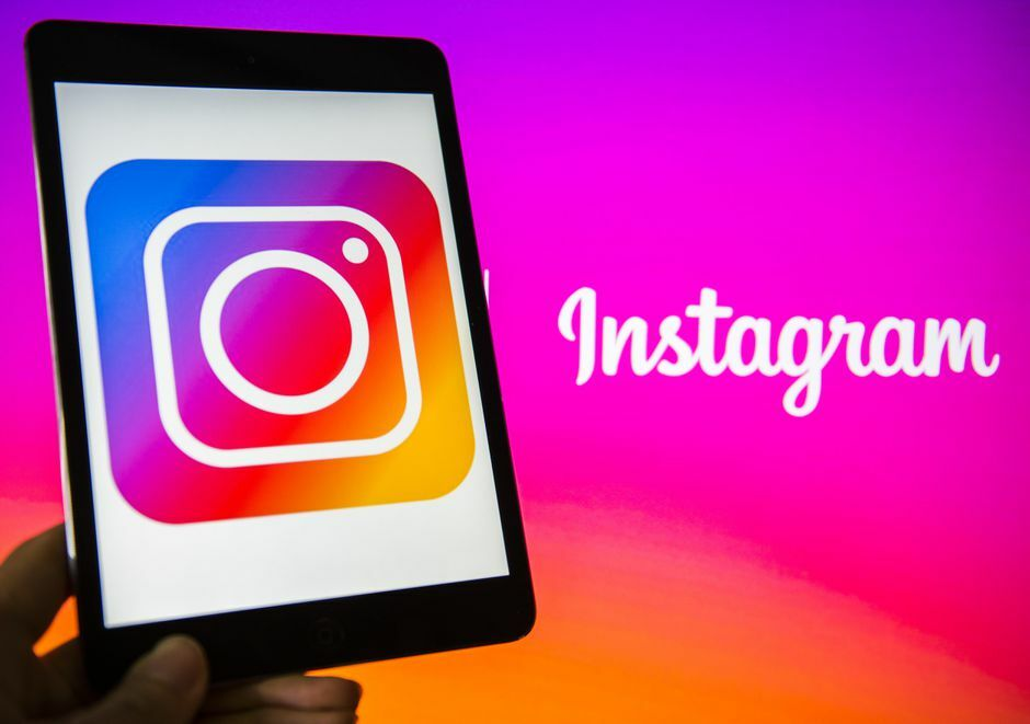 How Instagram Algorithm Works with Latest Update 2021 3