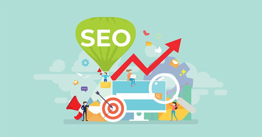 Tips to Improve Your Local SEO Strategy in 2021