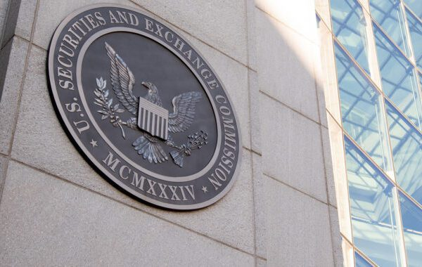 SEC Requests Additional Comment on VanEck's Bitcoin (BTC) ETF