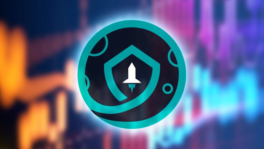 What is SafeMoon Coin Is SafeMoon available on Binance