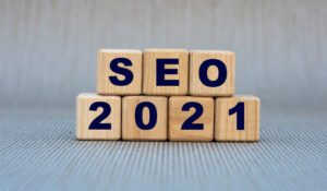 Why is SEO Still Worth Considering in 2021 2