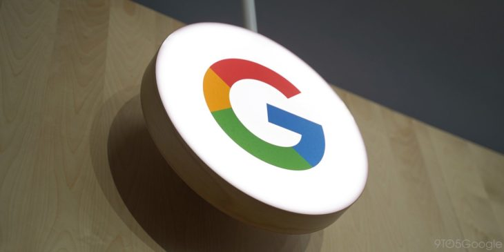 Google Allows Cryptocurrency Exchanges and Wallets to Target US Users