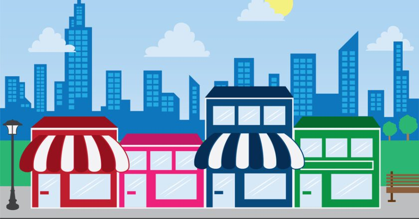 Local SEO Best Practices for Your Business Website
