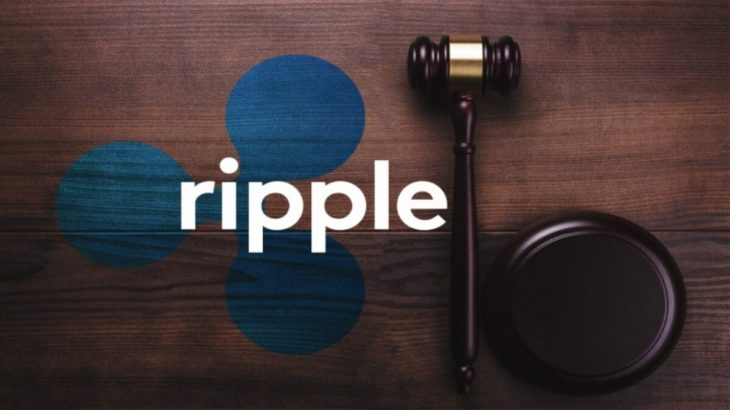 Ripple (XRP) Takes Another Win Against SEC