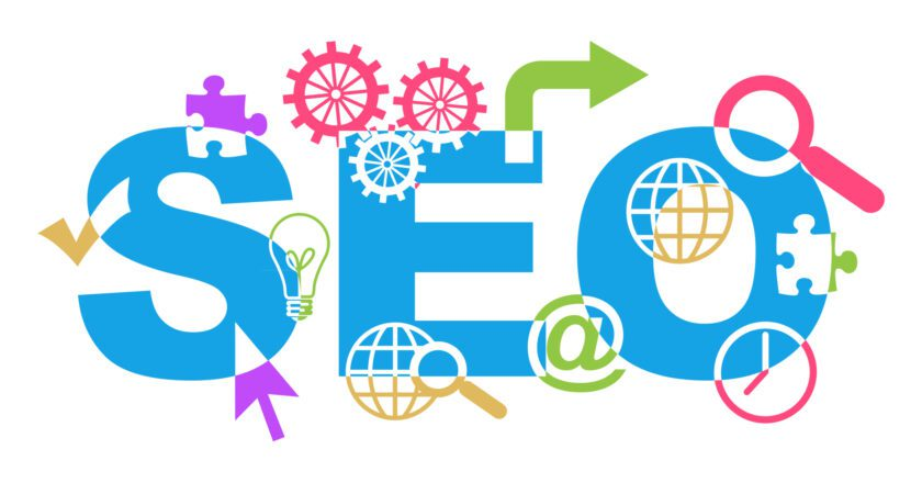 3 Seo Myths and The Actual Reality