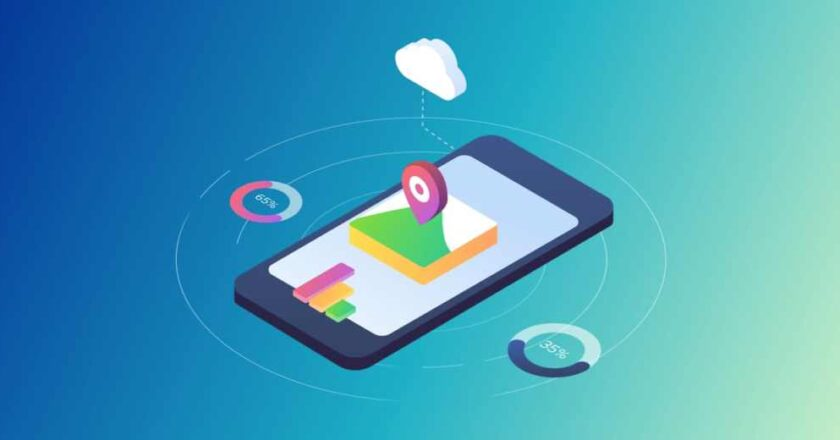 What Is Local SEO and 5 Reasons Why It's Important