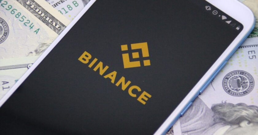 China also bans Binance: How has Bitcoin and ethereum been affected?
