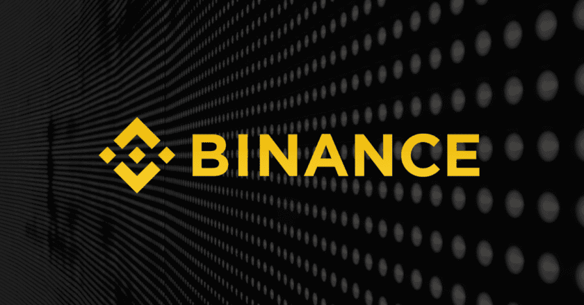 Cryptocurrency exchange Binance is also banned in Italy