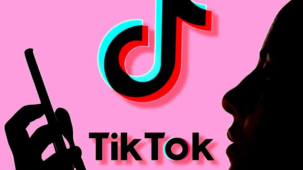 Find a job with TikTok Resumes 2021