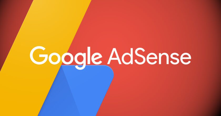 How much can I earn per 1000 views on AdSense website?