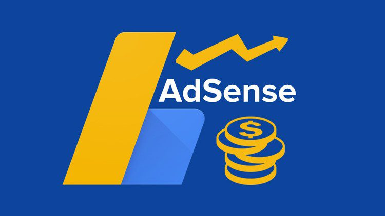 How much can I earn per 1000 views on AdSense website 2