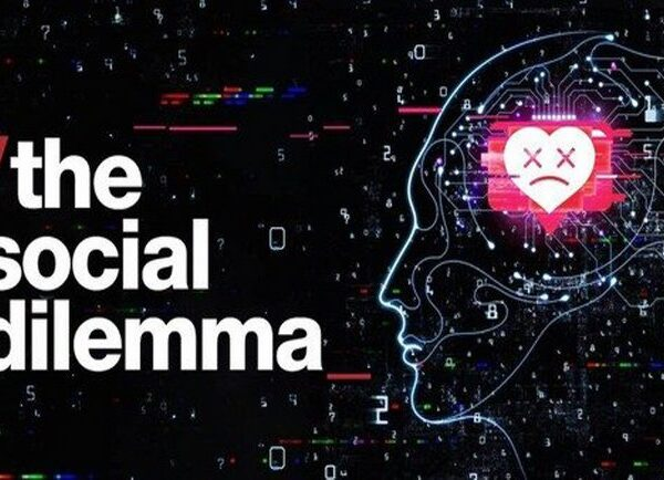 Netflix Documentary The Subject of Social Dilemma and The Unknown Face of Social Media