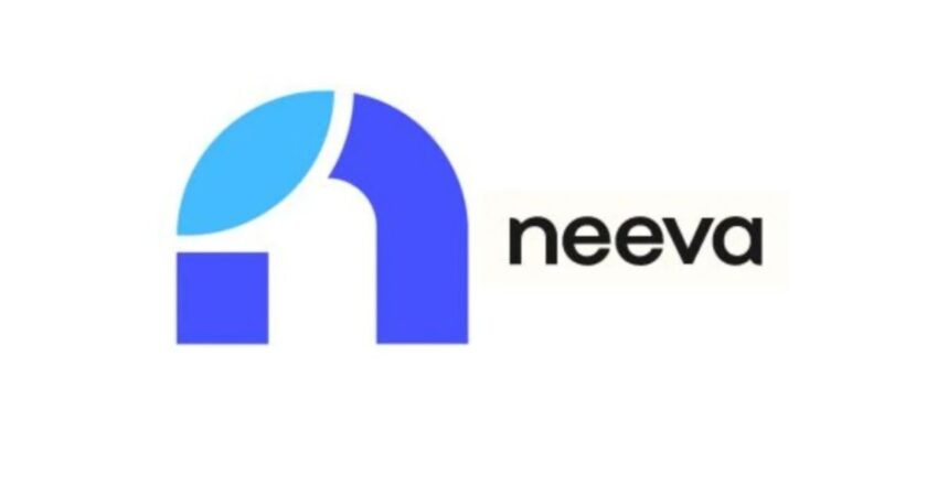 Sridhar Ramaswamy Founded Anti-Google search engine with Neeva site
