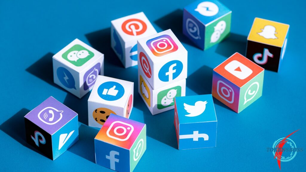 The Secret of Gaining Followers on Social Media Quickly Revealed