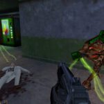 The first prototype of Half-Life was shared on TikTok