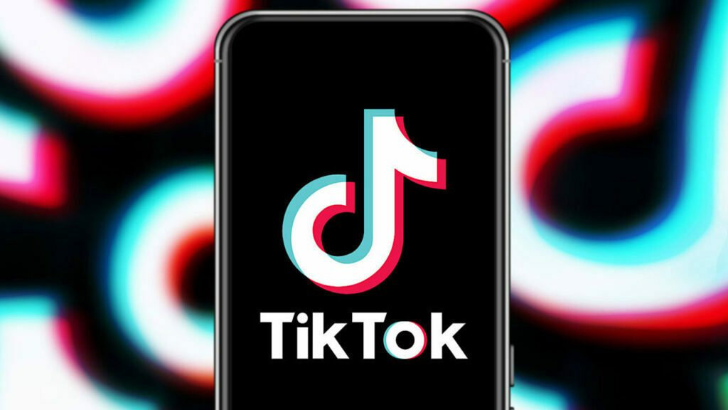 TikTok tests its paid video format Turkey has been selected as a pilot country 2