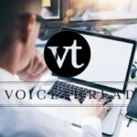 Video Learning Platform What is VoiceThread?
