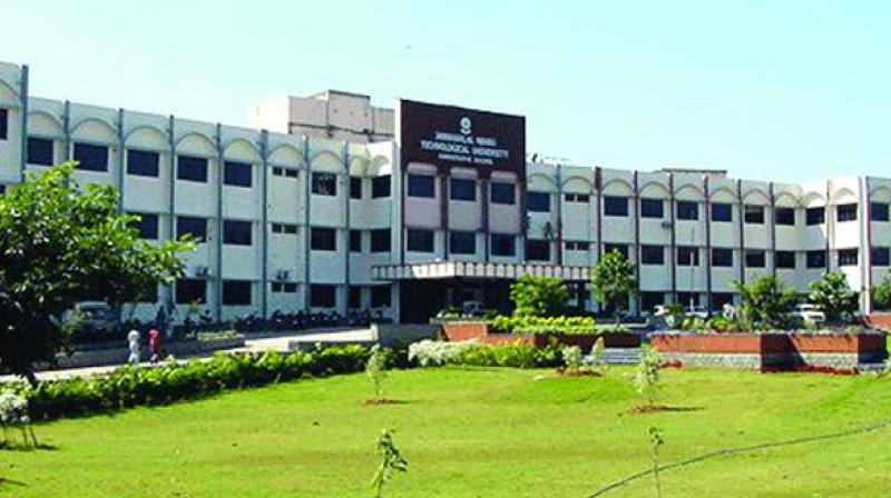 What are the 2021 Most Wanted Technology Institutes 2