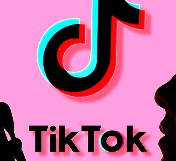 What does the TikTok Privacy Agreement impose on us?