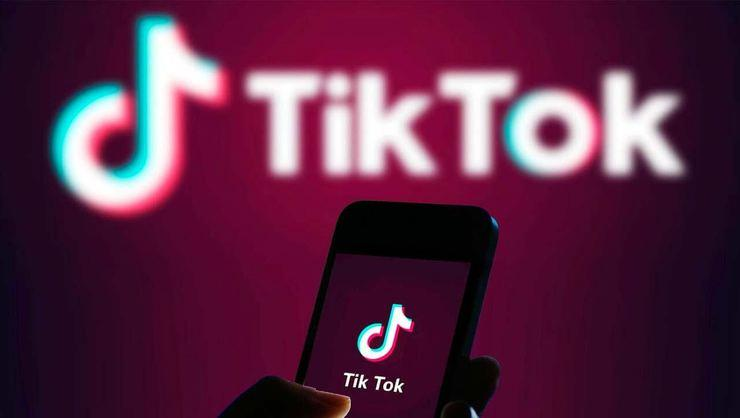 TikTok became the most downloaded app in 2020
