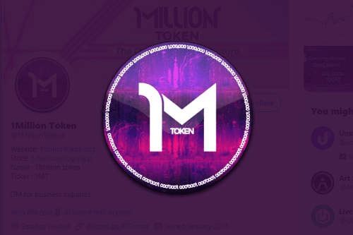 What Exactly Is 1Million Tokens?