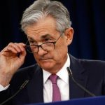 Jerome Powell Faces a World Risk for Fed's Contraction Timeline