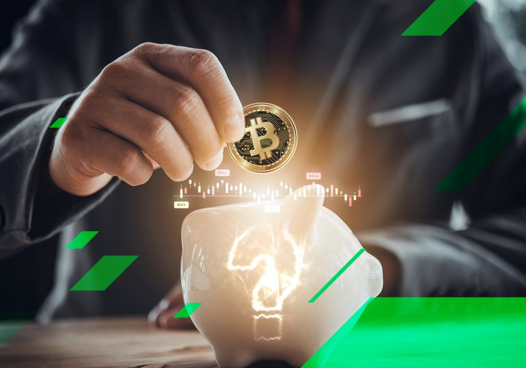 bitcoin cash investment 2020
