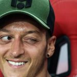 Which cryptocurrency will Mesut Özil issue? What is the name of Mesut Ozil coin?