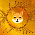 What is the future of Shiba Inu?