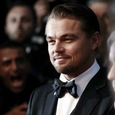 The company, in which Leonardo DiCaprio is an investor, has reached a value of 1.5 billion